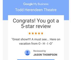 review 32.jpg