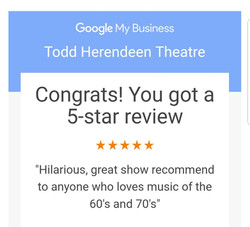 review 24.jpg