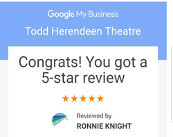 review 25.jpg