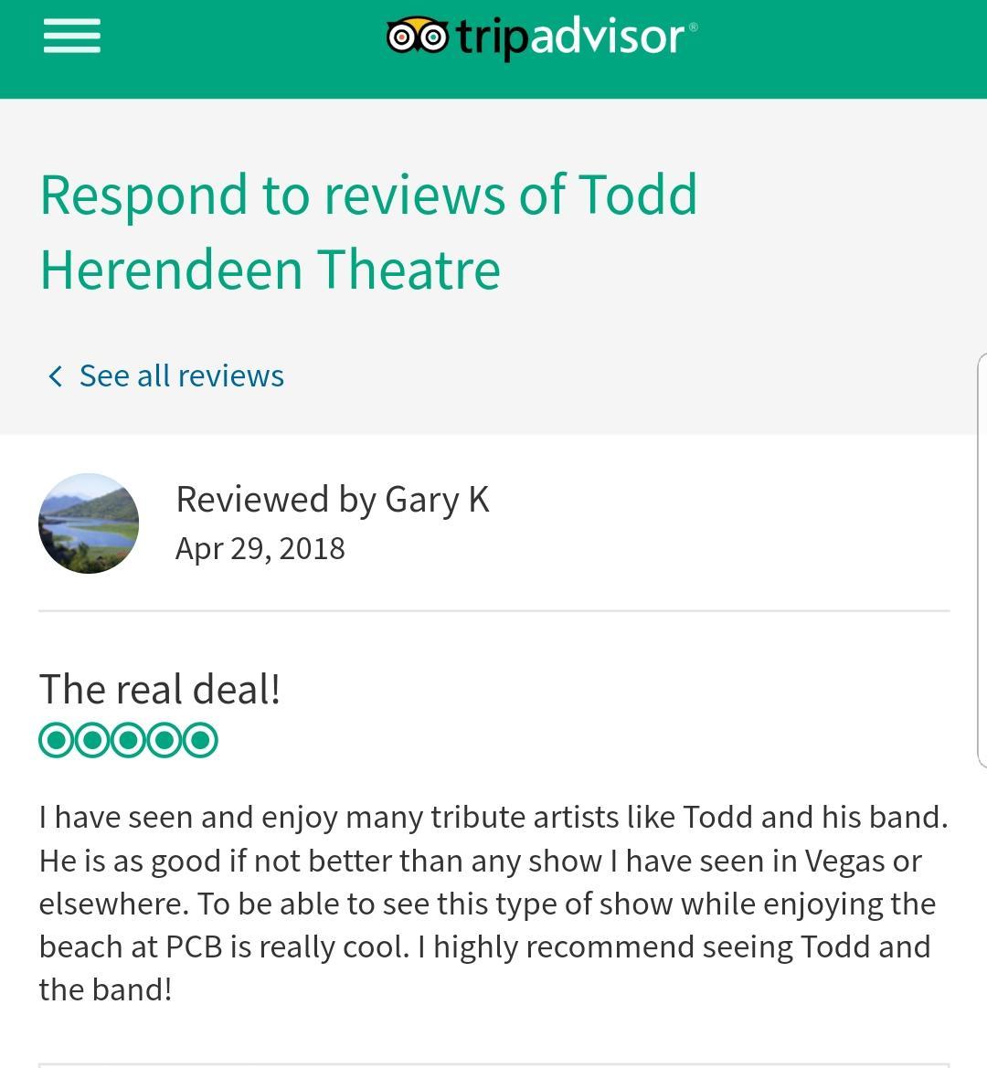 review 26.jpg