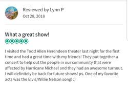 review 69.jpg