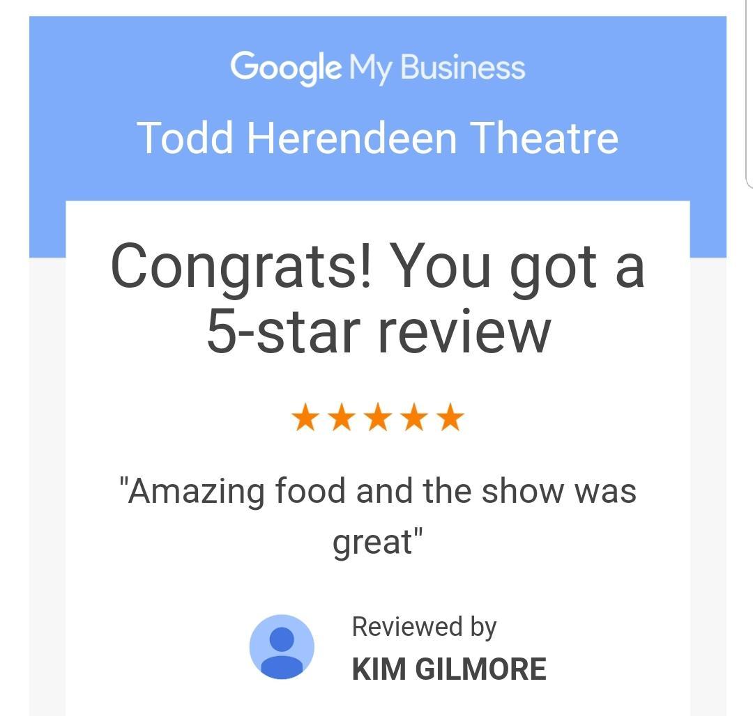 review 62.jpg