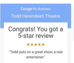 review 15.jpg