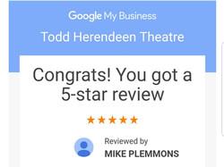 review 72.jpg