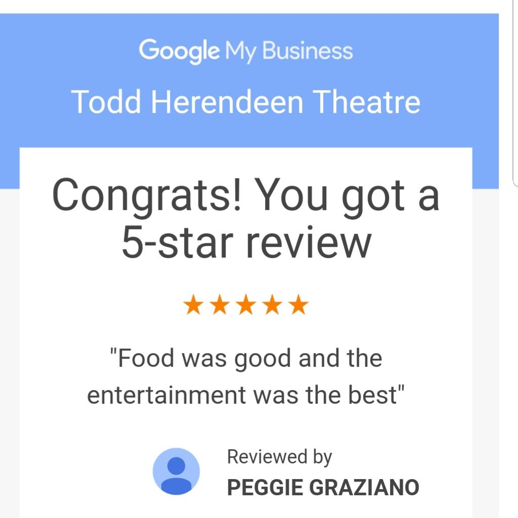 review 17.jpg
