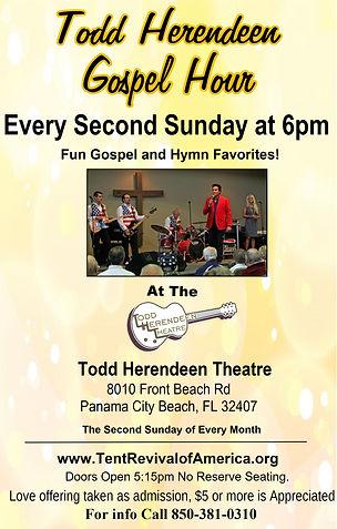 Gospel hour 2021 summer.jpg