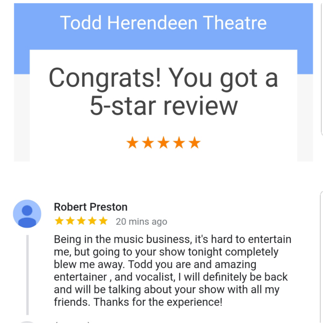 review 52.png