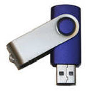 USB Memory Stick With all of Todd's Music