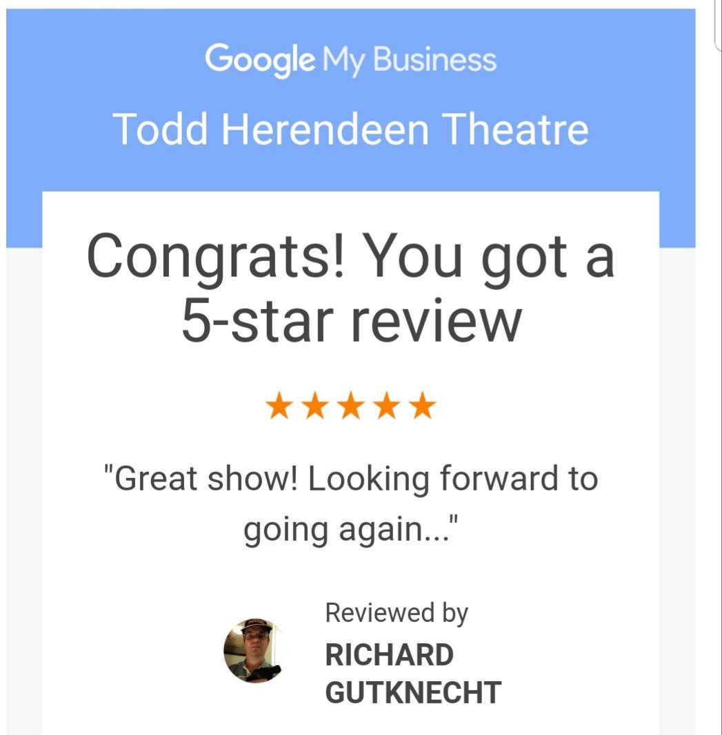 review 40.jpg