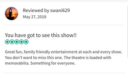 review 34.jpg