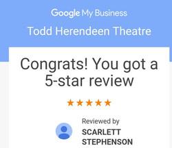 review 54.jpg