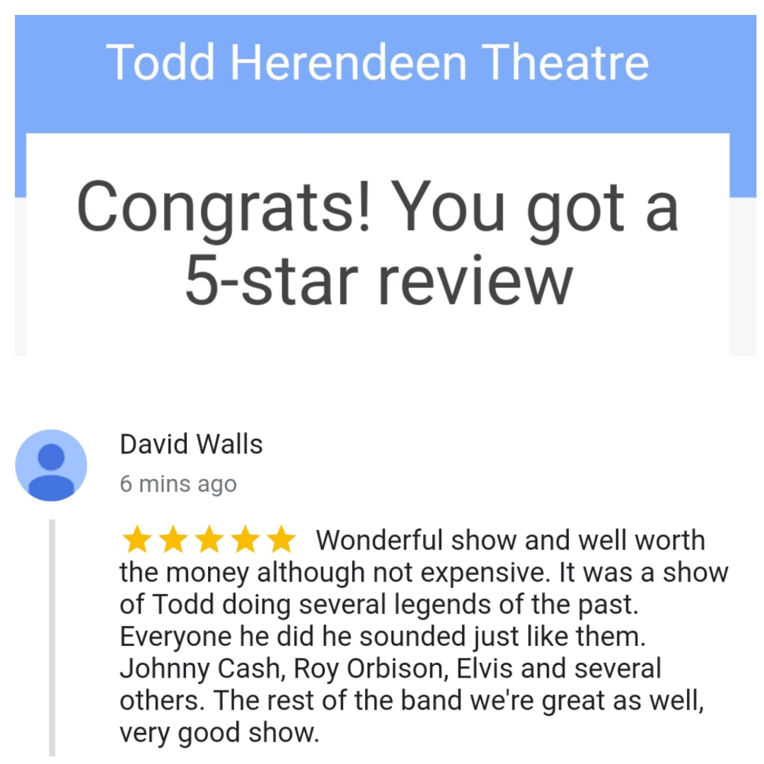 review 35.png