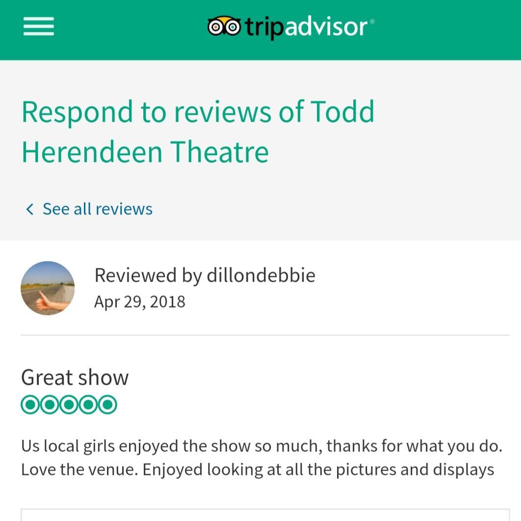 review 21.jpg