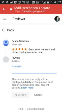 review 12.jpg