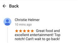 review 13.jpg