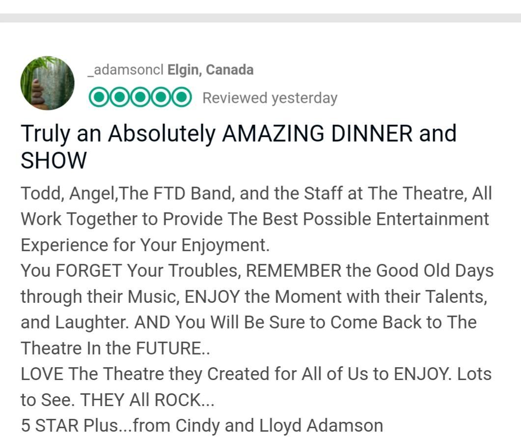 review 22.jpg