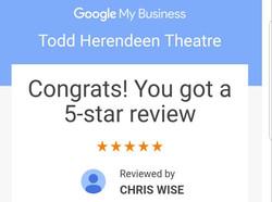 review 63.jpg