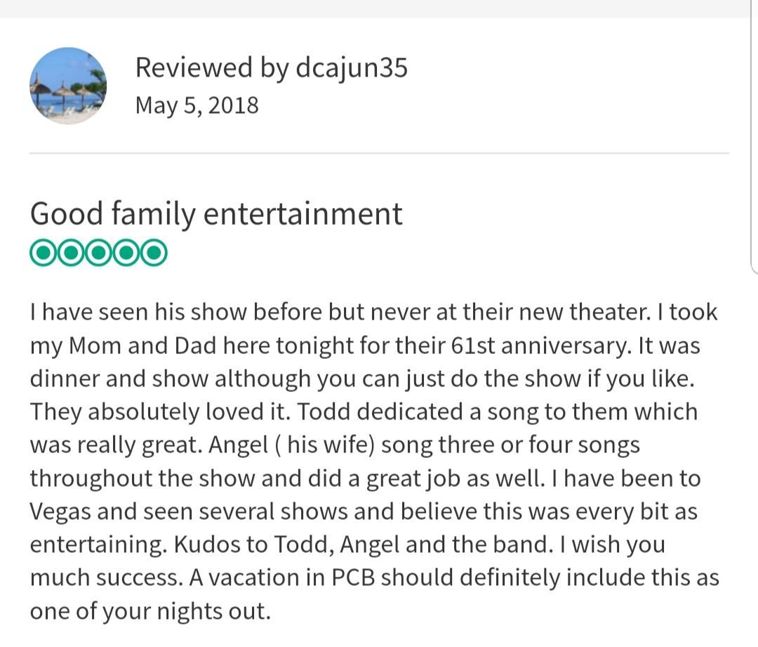 review 29.jpg