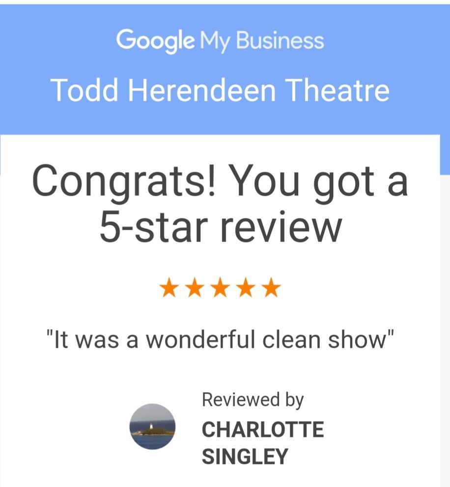 review 38.jpg