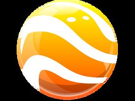 Logo Eraclis 2016.png