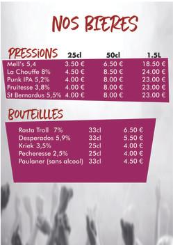 menu a4-07-03.jpg