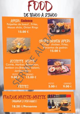 menu A3[Récupéré]-02.jpg