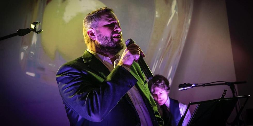 Olivier Durand | Concert gratuit