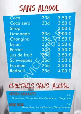 menu A3[Récupéré]-05.jpg