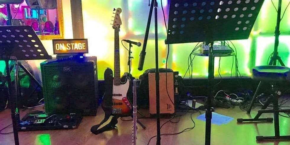 Impulse | Concert gratuit
