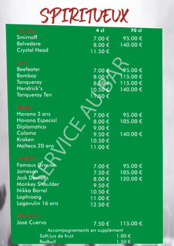 menu A3[Récupéré]-07.jpg