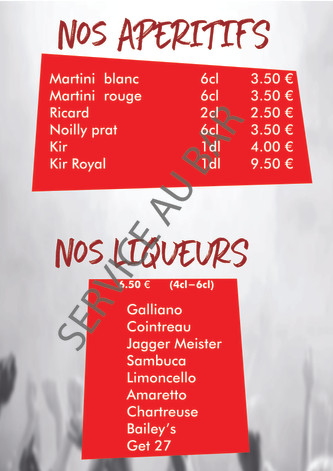 menu A3[Récupéré]-06.jpg