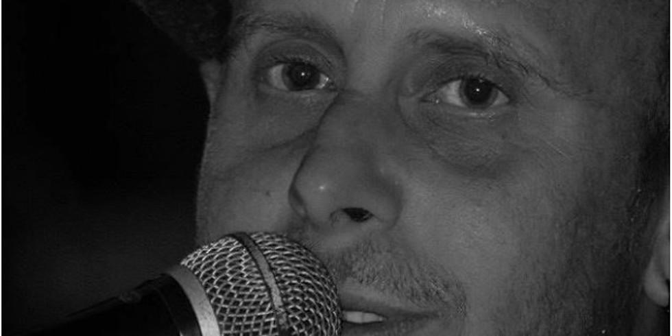 Sylvain Kolly   Concert live gratuit   Pays de Gex