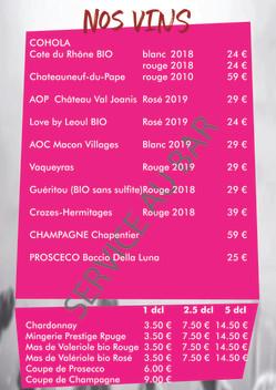 menu A3[Récupéré]-03.jpg