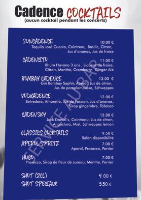 menu A3[Récupéré]-01.jpg