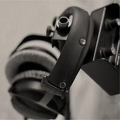 Helvig Productions recording studio services