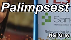palimpsest AMI 570 thumb.png