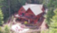 Cabin1 - 1.jpg