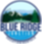 Blue Ridge Junction Vacation Rentals