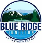 Blue Ridge Junction Vacation Rentals