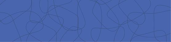 Linkedin_banner_option2.png