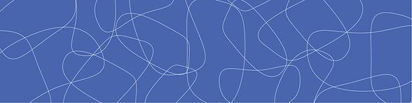 Linkedin_banner.png