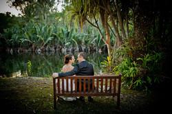 Kewarra Beach Resort Weddings 19