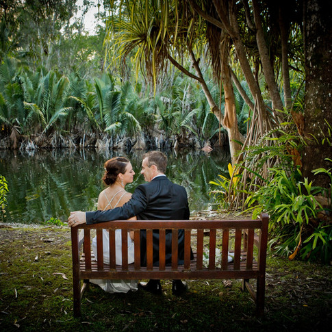 Kewarra Beach Resort Weddings 19.jpg