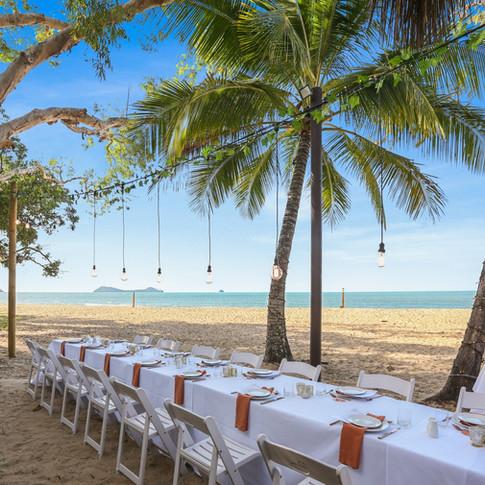 Kewarra Beach Resort Weddings 22.jpg