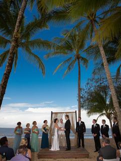 Kewarra Beach Resort Weddings 2.jpg