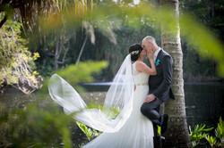 Kewarra Beach Resort Weddings 7