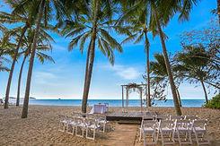 Kewarra Beach Resort Weddings 16.jpg