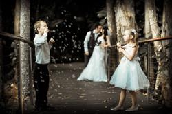 Kewarra Beach Resort Weddings 2 - Low Res