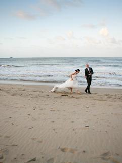 Kewarra Beach Resort Weddings 18.jpg