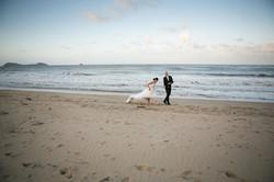 Kewarra Beach Resort Weddings 18